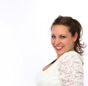Nicole Kwasnik 2013
