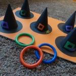 Spiele Partyspiele Gruppenspiele Kita