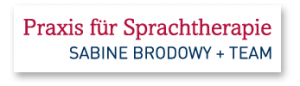 logo_praxis_sprachtherapie